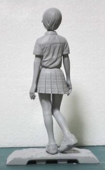 140119f.jpg